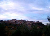 Chianciano Terme